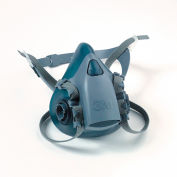 Respiratory Protection | Disposable Respirators | 3M™ 8247 R95 Disposable Particulate ...