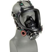 3M™ Full Facepiece Reusable Respirators 7800S-L, Large, 1 Each