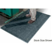 """All Purpose Mat 2x60 Foot Roll 1/2"""" Thick"""