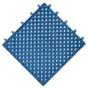 Drainage Mat Interlocking Tile