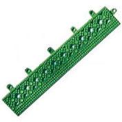 Drainage Mat Accessory Ramp