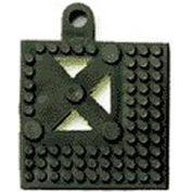 Drainage Mat Accessory Corner Piece