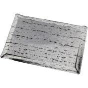 Marbleized Top Matting 24 Inch X 36 Inch Gray