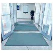 """Entryway Mat Outside Scraper 36""""X72"""" Gray"""