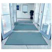 "Entryway Mat Indoorentryway Mat Inside Final Drying 36"" W Full 60' Roll Gray"