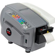 Better Packages BP555eSA Electronic Tape Dispenser with RS232-Port