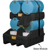 Justrite® 28667 Spill Containment Sump - Base Module