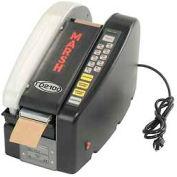 Marsh TD2100 Electric 110V Taper Water Activated Tape Dispenser-TDE110