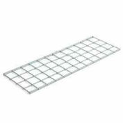"Wire Mesh Deck 72""Wx48""D"