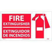 Fire department building maintenance pdf
