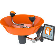 Guardian Equipment Eye And Face Wash Eye Wash Fountain, G1814P
