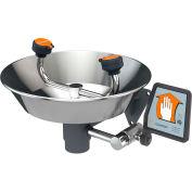 Guardian Equipment Eye And Face Wash Eye Wash Fountain, G1814