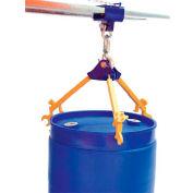 Vestil Multi-Purpose Drum Lifter & Wrench PDL-800-M