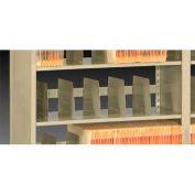 "Additional Shelf 36""X12"""