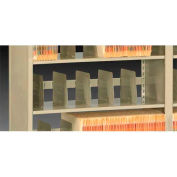 "Additional Shelf 36""X15"""