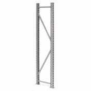 "Upright Frame 18""W X 72""H"