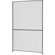 Wire Mesh Panel - 3x8