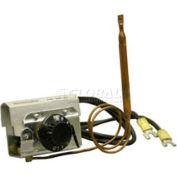 Berko® Double Pole Thermostat Kit UHTA2