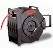 Legacy™ Levelwind 3/8 X 75 Hose Retractable Air Reel