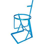Vestil CAN-A Manual Pail Dispenser