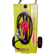 Safety Cans Amp Gas Tanks Tanks Fuel Amp Gas Flo N Go