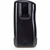 NiMH Battery For Motorola AX Series - PMNN4063BR