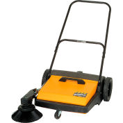Shop-Vac® Industrial Push Sweeper