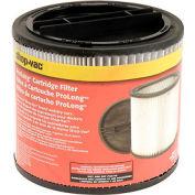 Shop-Vac 9030400 Shop Vac Cartridge Filter