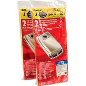 Shop-Vac 9067300 Drywall Filter Bag