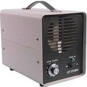 Newaire QTSV Ozone Generator 10000 Cubic Ft