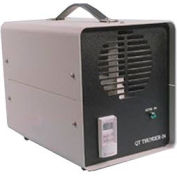 Newaire QTT24 Ozone Generator 10000 Cubic Ft
