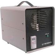 Newaire QTT24 Ozone Generator 10000 Cubic Ft