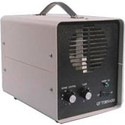 Newaire QTC1250 Ozone Generator 40000 Cubic Ft