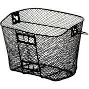 Wire Basket EASY-A-BSK for Vestil Easy Access Order Picking Carts