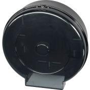 """Jumbo Toilet Tissue Dispenser For 12"""" Rolls - RD003901"""