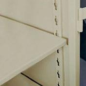 Lyon Heavy Duty Additional Shelf PP1165 - 24x24 - Putty