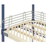 Nexelite Shelf Ledge 30 Inch
