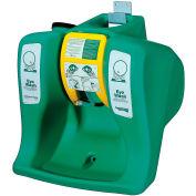 Guardian Equipment Portable Eye Wash Station 16 Gallon Capacity, G1540