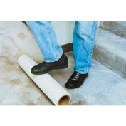 "Carpet Protection Film 36""W X 200'L"