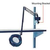 Magnifier Light Mounting Bracket