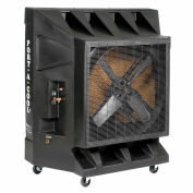 "PortACool® 36"" Evaporative Cooler PAC2K363S Belt Drive 3 Speed"