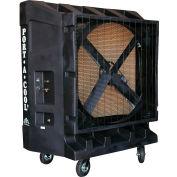 "PortACool® 48"" Evaporative Cooler PAC2K482S Belt Drive 2 Speed"