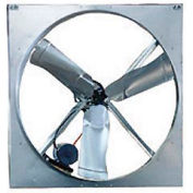 """36"""" Direct Drive Panel Fan 3 Phase"""