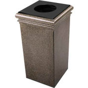 Concrete Waste Container 30 Gallon, Aspen - 722118