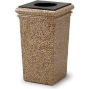 Concrete Waste Container 30 Gallon - RiverStone