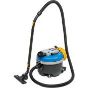 Mastercraft CT-9 HEPA Canister Vacuum