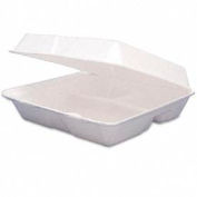 Container,3Compartment,Med,200Ct