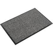 Static Dissipative Anti-Static Carpet 4 Foot Cut Wide