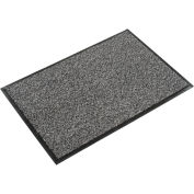 Static Dissipative Anti-Static Carpet 6'W X 60'L