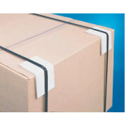 """Edge And Strap Protector 3"""" x 3"""" x 3"""", 0.160 Thickness - 720 Pack"""